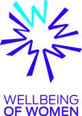 WellB_logo_CMYK_POS